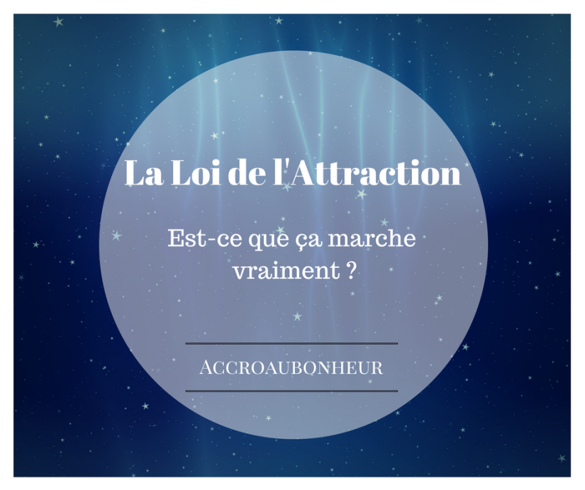 La Loi de l'Attraction (1).png