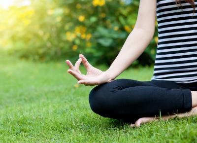 meditationsarahchoisy
