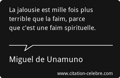 citation-miguel-de-unamuno-15383