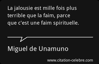 citation-miguel-de-unamuno-15383