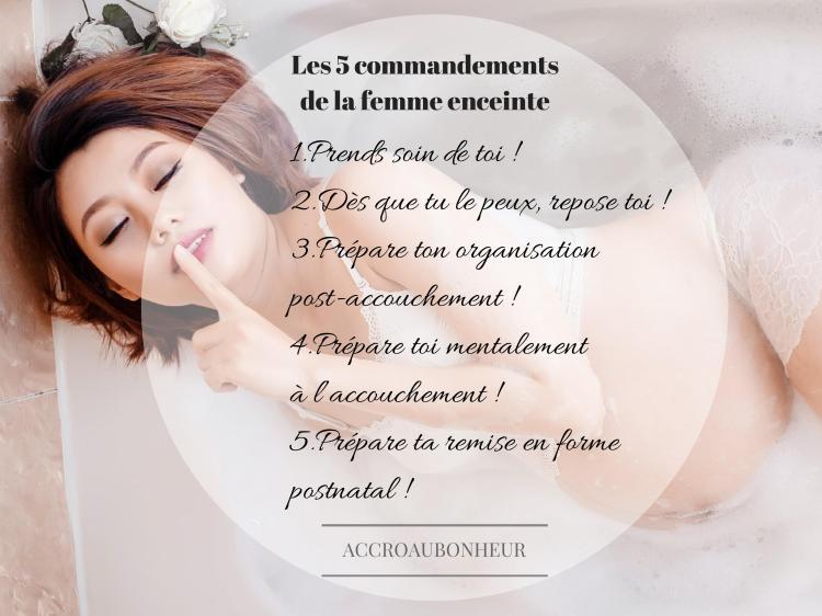 Grossesse - les 5 commandements de la femme enceinte-page-001.jpg