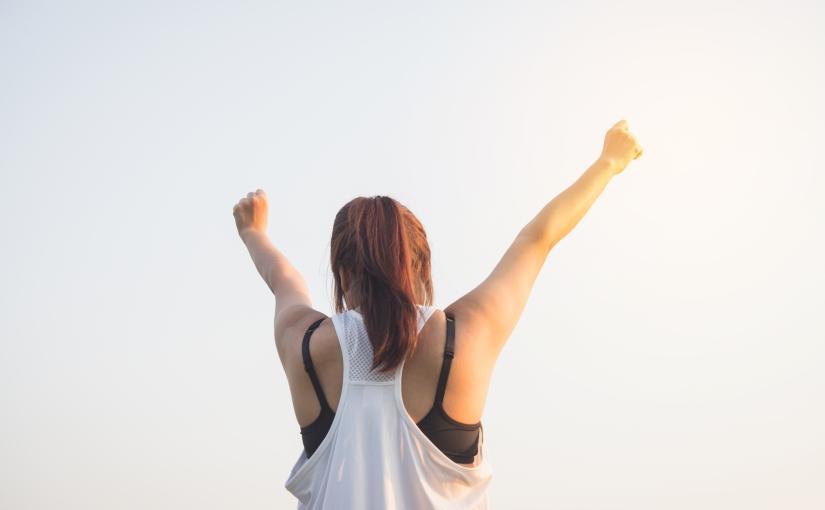 5 habitudes à prendre pour agir tous lesjours