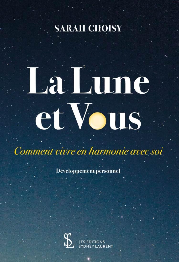 LA-LUNE-ET-VOUS.jpg